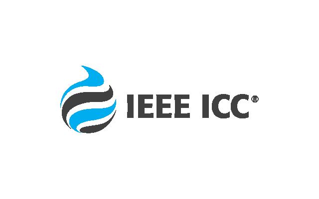 IEEE ICC Logo